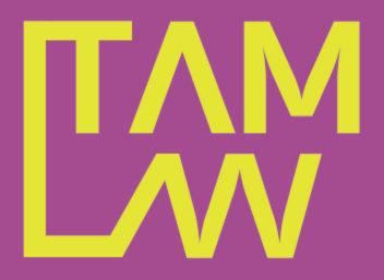 TAMIW